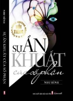 su-an-khuat-cua-so-phan