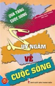suy_ngam_ve_cuoc_song