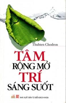 tam-rong-mo-tri-sang-suot
