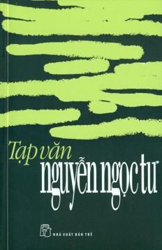 tap_van_nguyen_ngoc_tu_tiki
