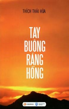 tay-buong-rang-hong-a