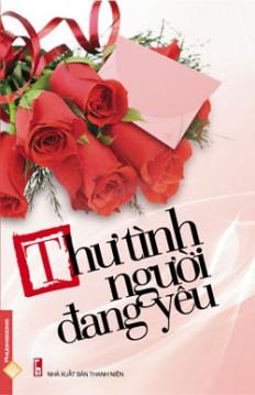 th_t_nh_ng_i_ang_y_u_1