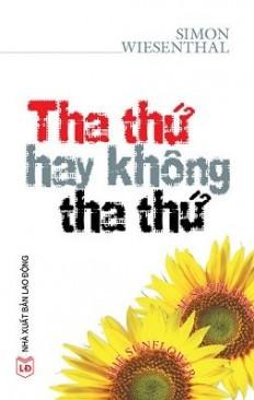 tha-thu-hay-khong-tha-thu