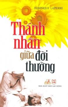 thanh-nhan-giua-doi-thuong-a