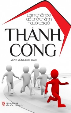 thanh_cong_1