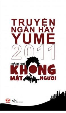 thanh_pho_khong_mat_nguoi