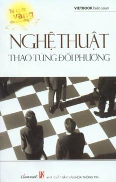 thao-tung-doi-phuong