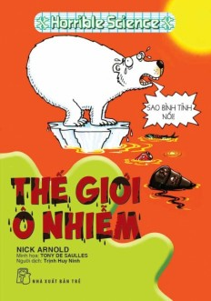 the-gioi-o-nhiem
