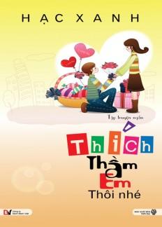 thich_tham_em_thoi_nhe