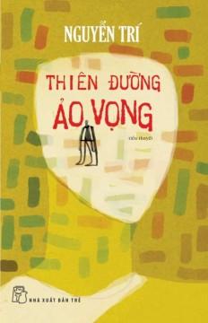 thien-duong-ao-vong