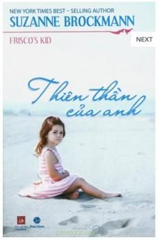 thien_than_cua_anh