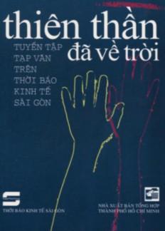 thien_than_da_ve_troi