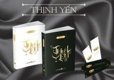 thinh-yen