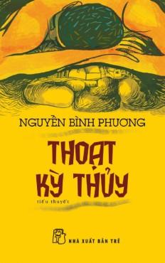 thoat-ky-thu