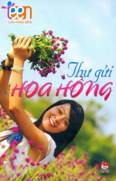 thu-gui-hoa-hong-a