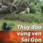 thuy-dao