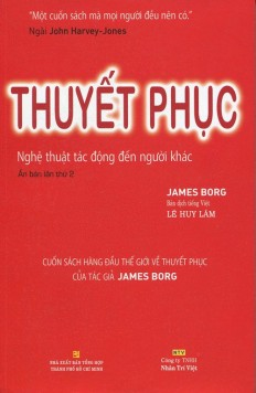 thuyet-phuc-nghe-thuat-tac-dong-den-nguoi-khac