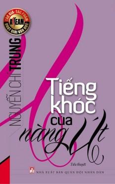 tieng-khoc-cua-nang-ut