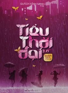 tieu-thoi-dai-3
