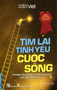 tim-lai-tinh-yeu-cuoc-song