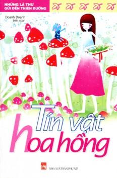tin-vat-hoa-hong-a