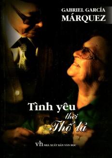 tinh-yeu-thoi-tho-ta_2