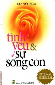 tinh-yeu-va-su-song-con