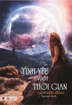 tinh_yeu_vuot_thoi_gian_-_bia1