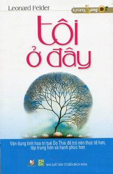 toi-o-day