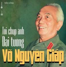 toi_chup_anh_dai_tuong_vng_out_convert-01