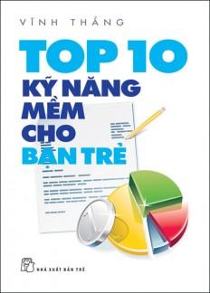 top-10-ky-nang-mem-cho-ban-tre_1