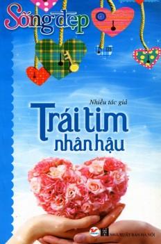 trai-tim-nhan-hau_3