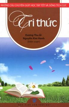 tri-thuc