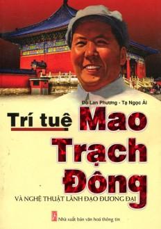 tri-tue-mao-trach-dong