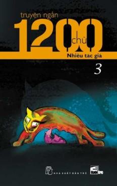 truyen-ngan-1200-chu