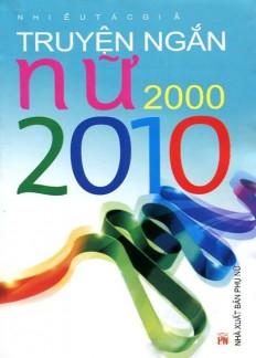 truyen-ngan-nu-2000-2010