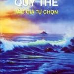 truyen_ngan_quy_the_1
