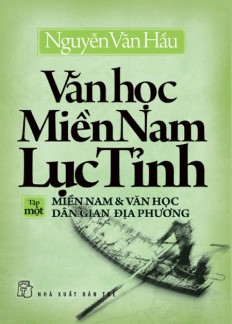 van-hoc-mien-nam-luc-tinh-1_2