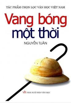 vang-bong-mot-thoi_4