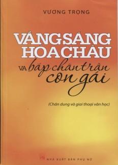 vang_sang_hoa_chau_1