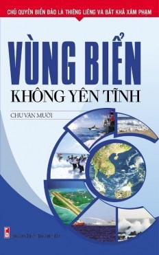 vung-bien-khong-yen-tinh