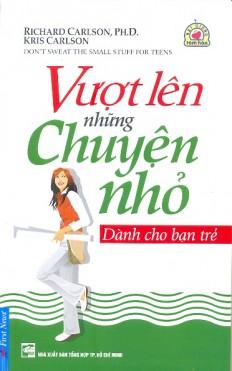 vuot-len-nhung-chuyen-nho-danh-cho-ban-tre-a