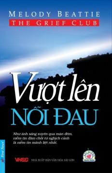 vuot_len_noi_dau__1