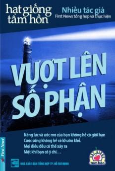 vuot_len_so_phan_1_1_2