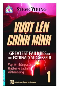 vuotlen_chinhminh1_1_1