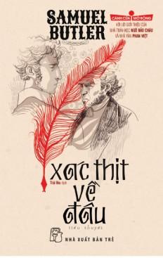 x_c_th_t