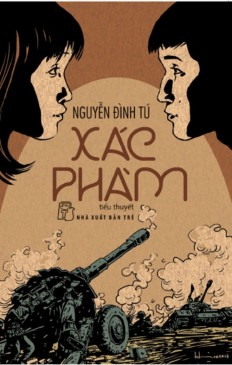 xac-pham