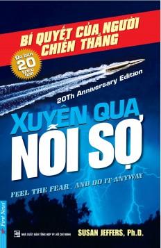 xuyen_qua_noi_so