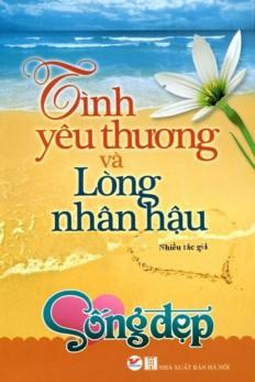 yeu-thuong-va-long-nhan-hau