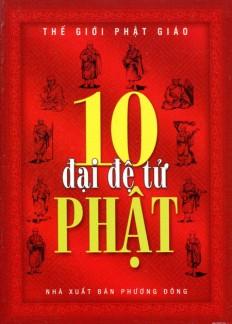 10-dai-de-tu-phat